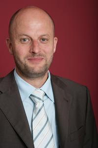 Jochen Erlach