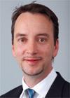 Stefan Symanek, Leitung Marketing GULP Information Services GmbH