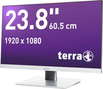 TERRA LCD LED 2462W