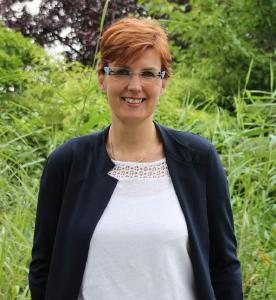 Manuela Gilgen