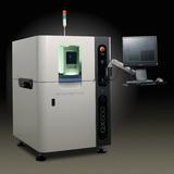 CyberOptics' to Present High Value Inspection Solutions at SMT/Hybrid/Packaging Nuremberg 2014