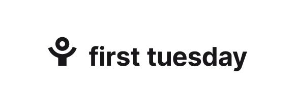 Logo First Tuesday