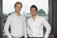 Der schnellste Online-Kredit: Rocket Internet launched Spotcap