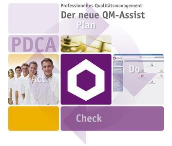 QM Assist