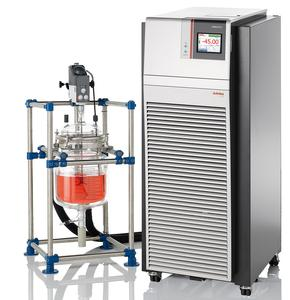The Power of ThermodynamicsTM - New PRESTO® A45 and A45t