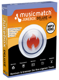 Musicmatch_v9_MP3Remix_3d