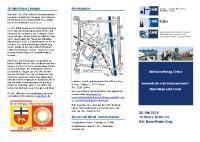 [PDF] Flyer Wirtschaftstag China