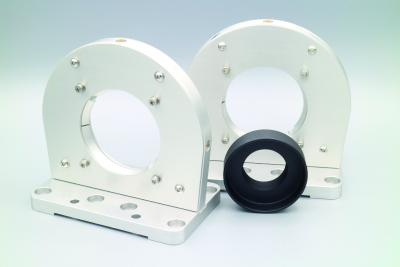 Adjustment Kit / Fotograf: Brandau/JENOPTIK Optical Systems GmbH