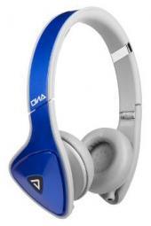 Monster stellt auf dem Mobile World Congress seine Kopfhörer-Produktlinien vor
