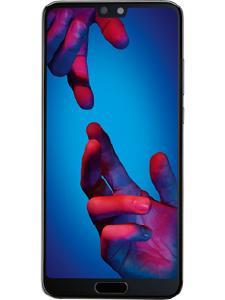 Preiskracher: Das Huawei P20 für nur 411,- Euro