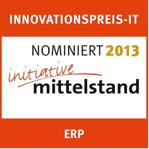 Innovationspreis-IT (ERP)