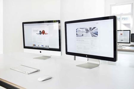 Neue Webseite EAO