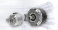 Herzstück des Condition Monitoring-Systems von Hengstler ist die offene hochperformante Motorfeedback-Schnittstelle SCS open link