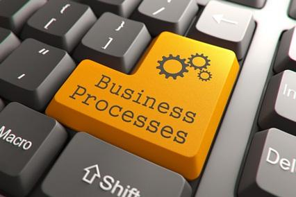 Business Process Management Training