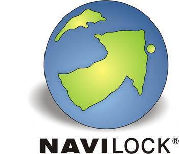 Navilock Logo