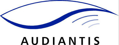 iSound®: Audiantis bringt Ton ins Internet