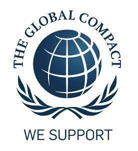 CiS Gruppe veröffentlicht den sechsten UN Global Compact Fortschrittsbericht