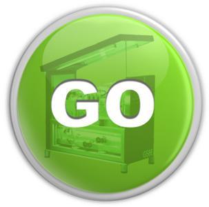 Energiesteuer-Rückerstattung wird für BHKW-Anlagen wieder gewährt (Bild: BHKW-Infozentrum)