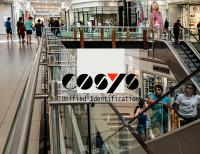 COSYS Retail Management Filialtausch