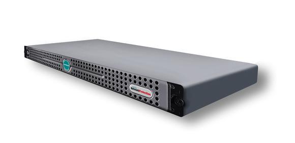 In der kleinsten Ausbaustufe für Unternehmensnetzwerke mit 75 Nutzern kostet Norman Network Protection 2950 Euro.