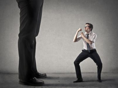 konfliktmanagement seminar