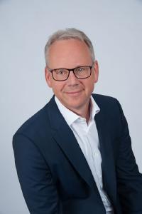 Michael Schauerte