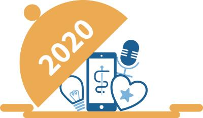 Das sind die Kommunikationstrends im Pharma-Marketing 2020