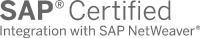 SAP Certified