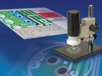 Foto_Video_Mikroskop