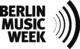 Berlin Music Week verkauft Club Ticket mit Paylogic