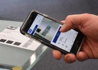 A+W Smart Companion: Cleverer scannen mit dem Smartphone