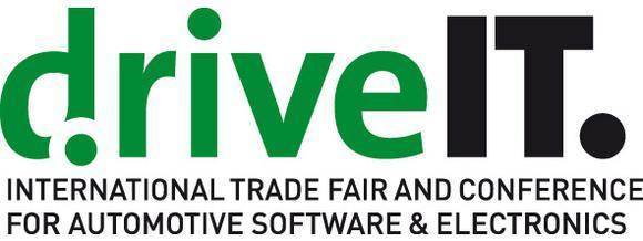 Trade Fair Logo