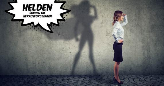 Berufsbegleitend zum Marketing-Held werden