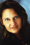 Sonja Tietz