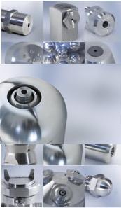 Düsentechnologie made by Düsen-Schlick