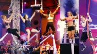 "NINJA WARRIOR GERMANY: 2019 erstmals ""Last Woman Standing"" in der dm-arena"