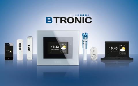 B-Tronic