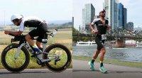 Ironman Hawaii – der große Traum ist zum Greifen nah