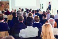 Von Alexa, Baufinanzierung und DS-GVO: SUBITO Forum 2017 glänzt mit Podiumsdiskussionen und Vorträgen zur Digitalisierung und Regulatorik