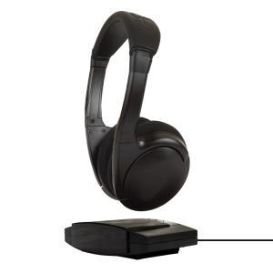 Der neue Koss HB 79 Infrarot-Kopfhörer