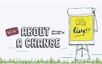 ComTeam_Change_Aboutachange