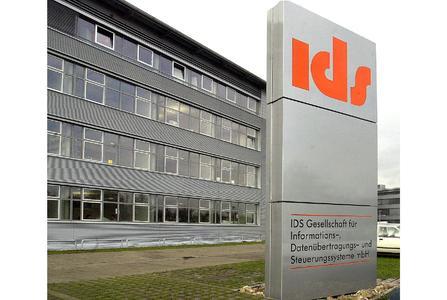 IDS Ettlingen