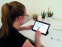 Schülerinnen und Schüler wurden in ihren digitalen Grundfertigkeiten, persönlichen und sozialen Fähigkeiten geschult sowie in ihrer Kreativität, Empathie und Problemlösungskompetenz gefördert.
