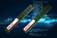 Edge computing with Innodisk DDR4-3200 DRAMs