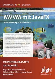 2016-01-28_JUGH_Mauky_Wielsch_MVVM_klein.jpg