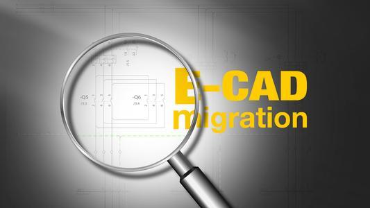 Mit dem Migration Checkup Systemwechsel professionell planen und dabei alten Ballast gleich über Bord werfen