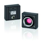IDS presents new compact camera at the VISION 2012