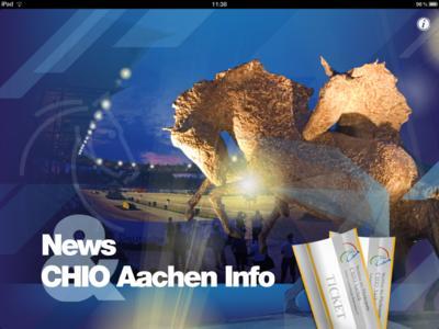 iPad Screenshot1