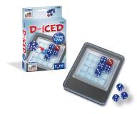 D-Iced (Box + Inhalt)