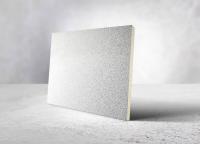 SLENTITE®: Slim insulation for customized climate management